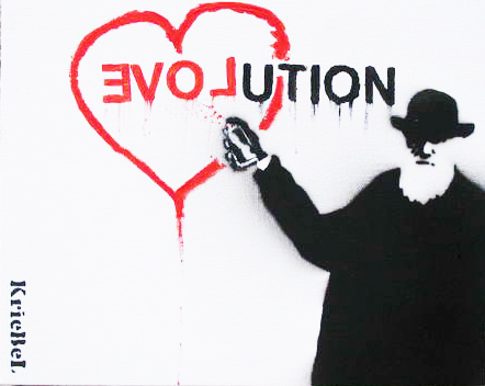 Evolution+Love1.jpg
